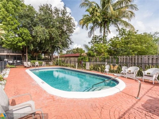 728, Coral Springs, FL, 33065 - Photo 2