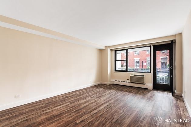 4668, New York City, NY, 10003 - Photo 2