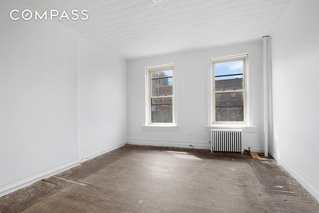 2744, Brooklyn, NY, 11215 - Photo 1