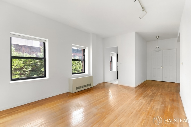 4409, New York City, NY, 10024 - Photo 2