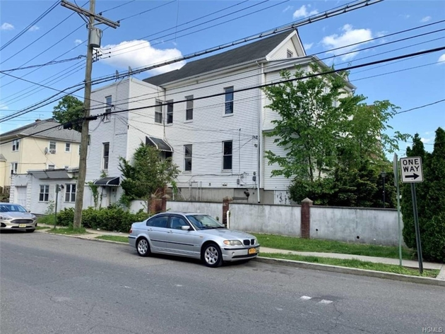 10000000, Mount Vernon, NY, 10553 - Photo 1