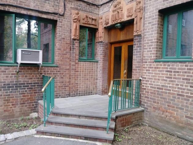 897, Bronx, NY, 10462 - Photo 2