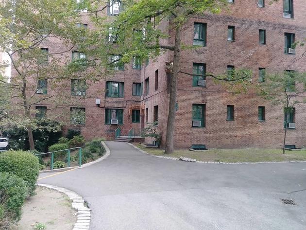 897, Bronx, NY, 10462 - Photo 1