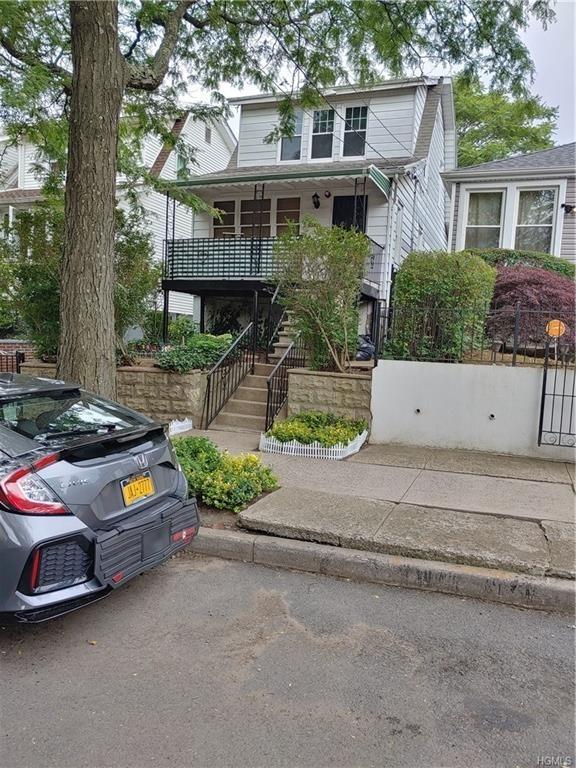 5827, Bronx, NY, 10466-1805 - Photo 1
