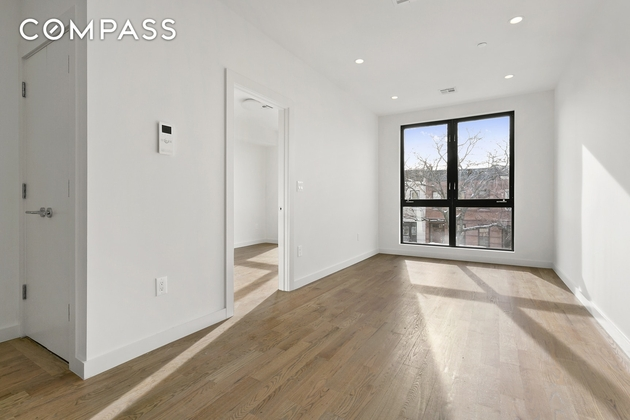 3381, Brooklyn, NY, 11233 - Photo 1