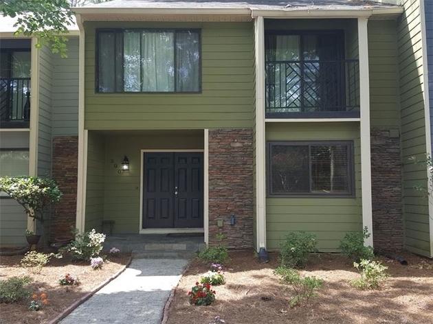 1524, Atlanta, GA, 30328 - Photo 1