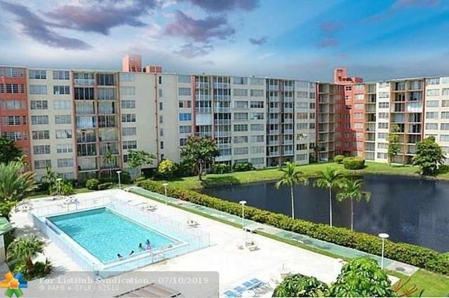375, Margate, FL, 33063 - Photo 1