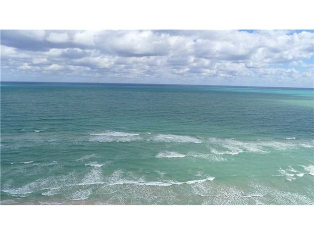 3883, Sunny Isles Beach, FL, 33160 - Photo 1