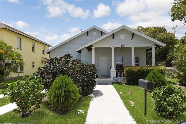 866, West Palm Beach, FL, 33407 - Photo 2