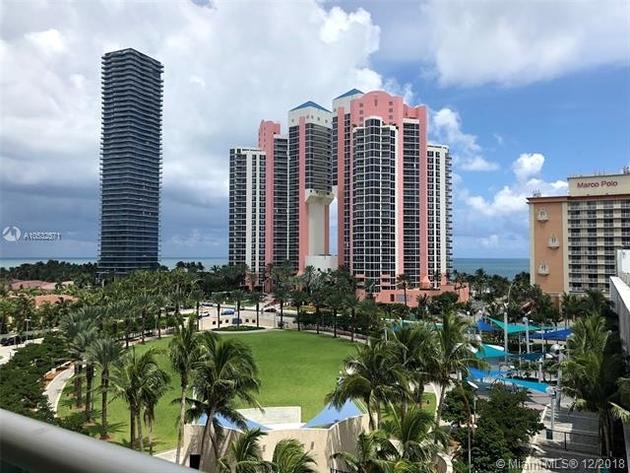 2027, Sunny Isles Beach, FL, 33160 - Photo 1