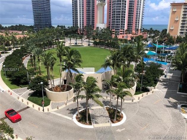 2027, Sunny Isles Beach, FL, 33160 - Photo 2