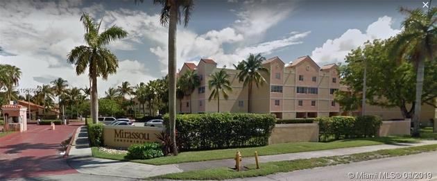 409, Miami, FL, 33015 - Photo 1