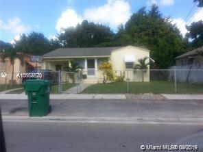 929, Miami, FL, 33142 - Photo 1