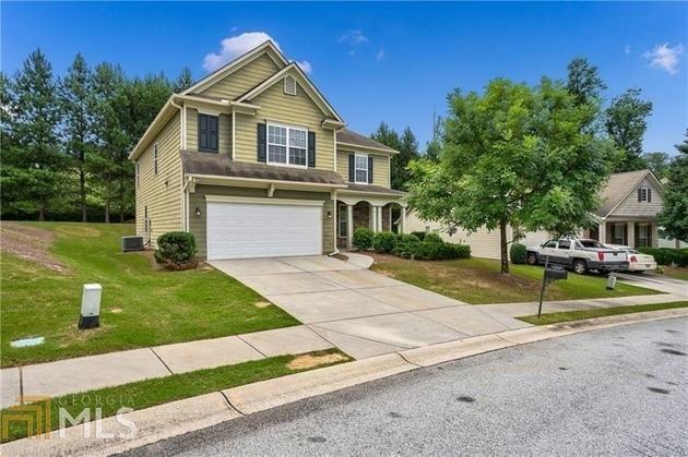 1126, Atlanta, GA, 30354-2881 - Photo 2