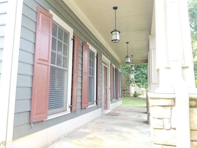 2573, College Park, GA, 30337 - Photo 2