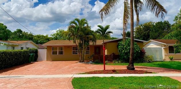 1750, Cooper City, FL, 33328 - Photo 1