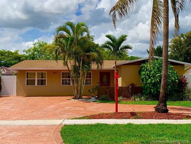 1750, Cooper City, FL, 33328 - Photo 2