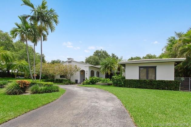 11491, Miami, FL, 33137 - Photo 1
