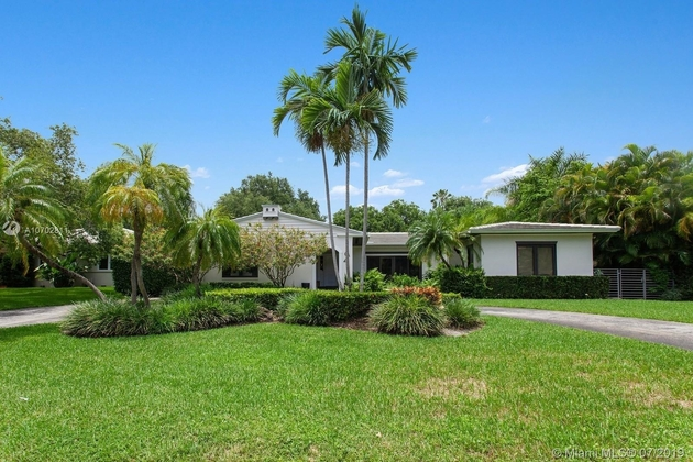 11491, Miami, FL, 33137 - Photo 2