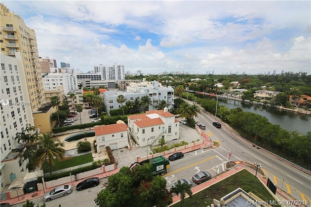 1778, Miami Beach, FL, 33140 - Photo 2