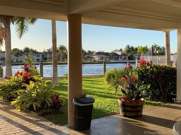 629, Hallandale, FL, 33009 - Photo 1