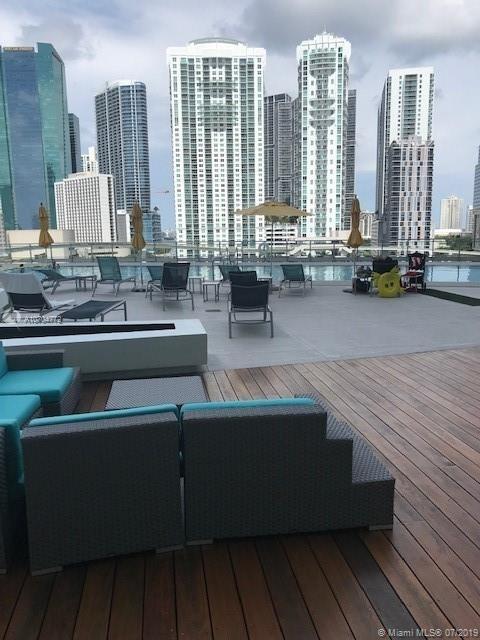 1465, Miami, FL, 33130 - Photo 2