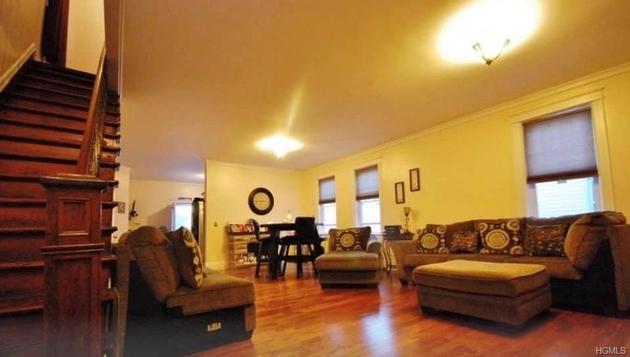 6449, Bronx, NY, 10473-3633 - Photo 2