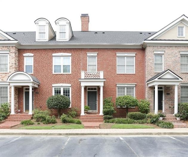 1543, Atlanta, GA, 30339 - Photo 2