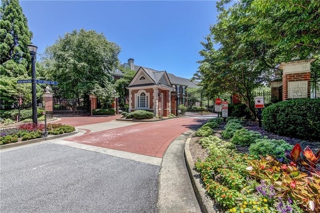 1543, Atlanta, GA, 30339 - Photo 1