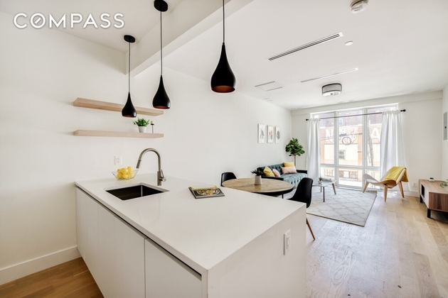 3348, Brooklyn, NY, 11222 - Photo 1