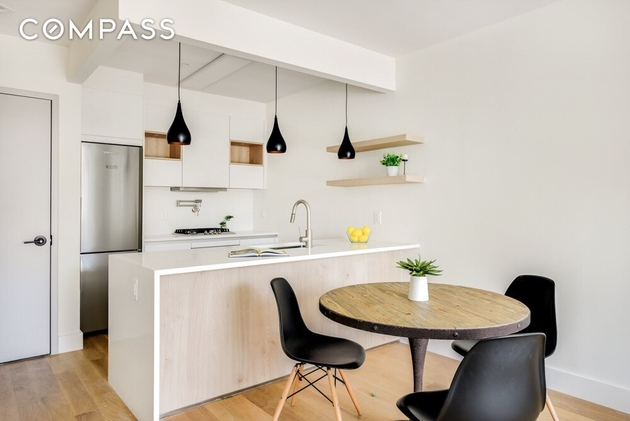 3348, Brooklyn, NY, 11222 - Photo 2