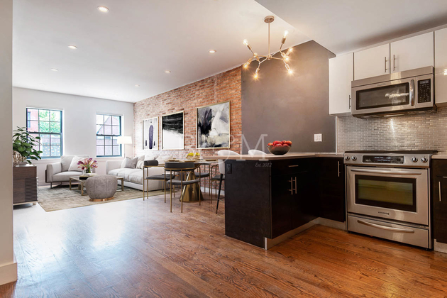 4741, Brooklyn, NY, 11221 - Photo 2