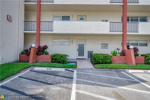 445, Pembroke Pines, FL, 33025 - Photo 2
