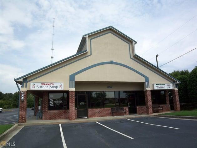 3906, McDonough, GA, 30252-3361 - Photo 1