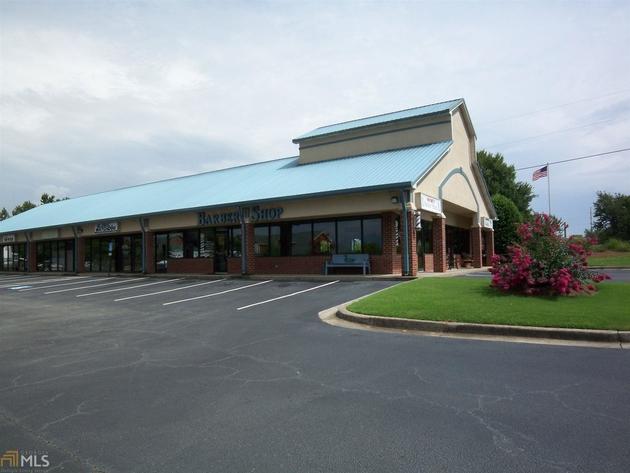 3906, McDonough, GA, 30252-3361 - Photo 2