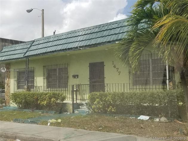 1587, Miami, FL, 33125 - Photo 1