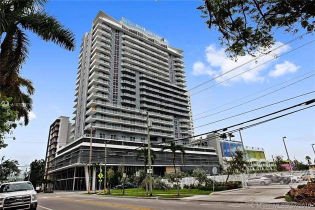 1703, Miami, FL, 33130 - Photo 1