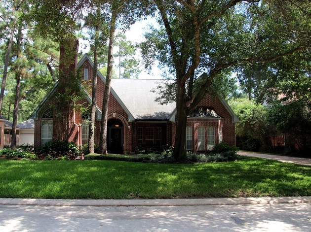 2159, The Woodlands, TX, 77381 - Photo 2