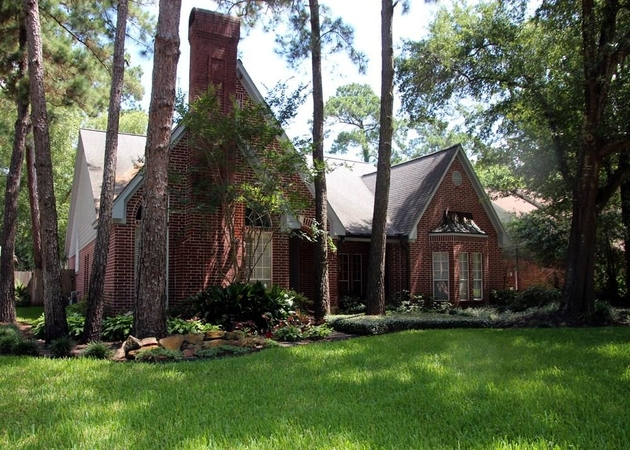 2159, The Woodlands, TX, 77381 - Photo 1
