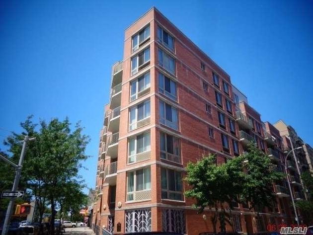 1400, Bronx, NY, 10455 - Photo 1