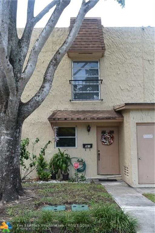 1043, Plantation, FL, 33324 - Photo 2