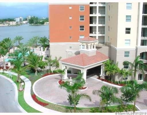 1877, Sunny Isles Beach, FL, 33160 - Photo 2