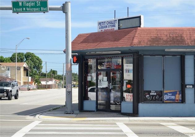 3028, Miami, FL, 33137 - Photo 1