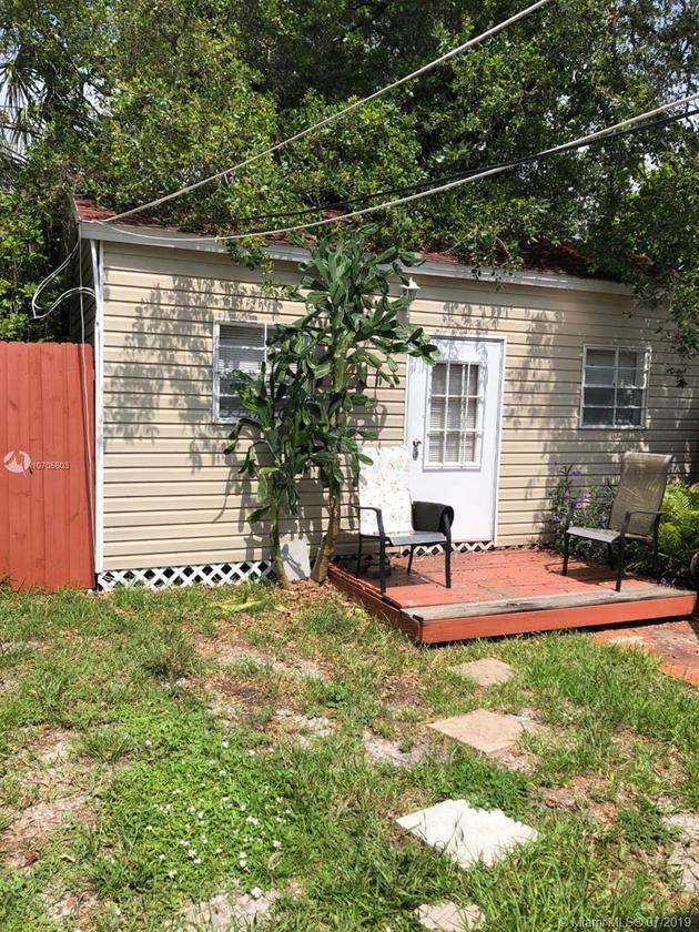 1293, Miami, FL, 33125 - Photo 2