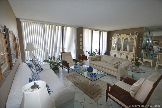 1916, Sunny Isles Beach, FL, 33160 - Photo 1
