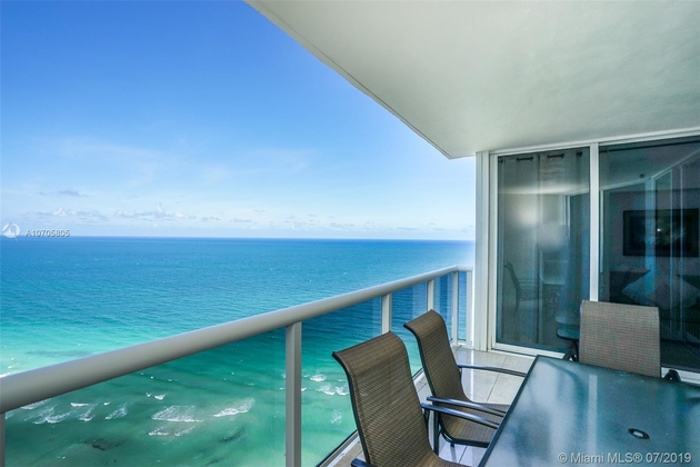 7553, Sunny Isles Beach, FL, 33160 - Photo 1
