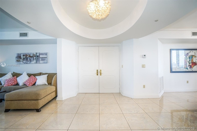 7553, Sunny Isles Beach, FL, 33160 - Photo 2