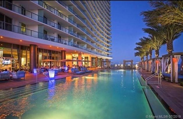 9193, Hollywood, FL, 33019 - Photo 1