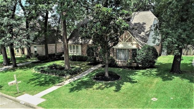 1279, Houston, TX, 77068 - Photo 2