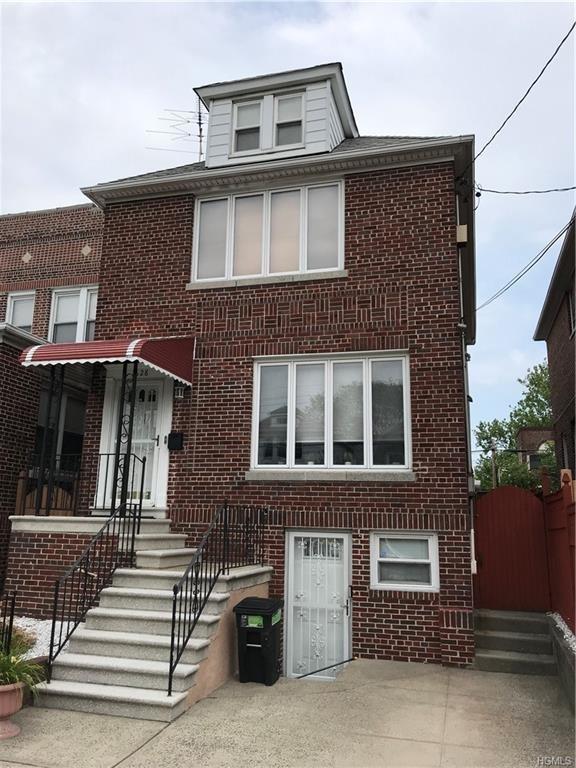 8635, Bronx, NY, 10461-1529 - Photo 1